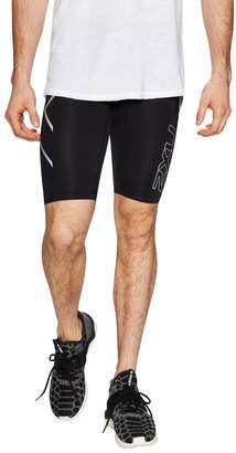 2XU Men's Compression Shorts