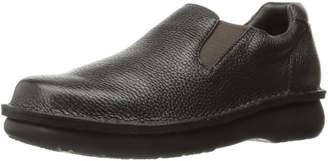 Propet Men's Galway Walker Slip-on
