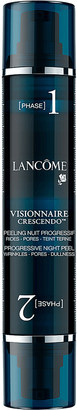 Lancôme Visionnaire Crescendo 30ml