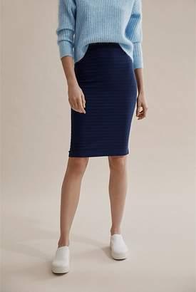 Country Road Tube Skirt