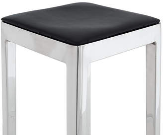 Design Within Reach Emeco Stool Seat Pad