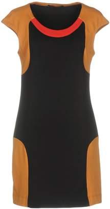 Pianurastudio Short dresses - Item 34753237LM