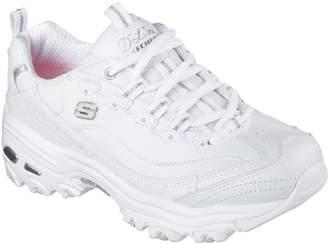 Skechers D'Lites Fresh Start Sneakers