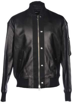 Diesel Black Gold Jacket