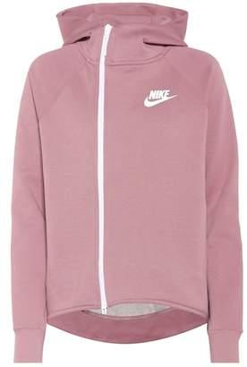 Womens Nike Zip Hoodie - ShopStyle Australia fa3e471eeb