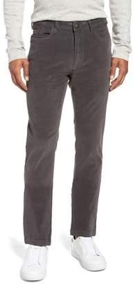 Vintage 1946 Modern Fit Stretch Corduroy Pants