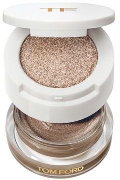 Tom Ford Cream & Powder Eye Color $62 thestylecure.com