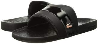 Lacoste Fraisier 118 2 U Women's Shoes