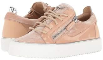 Giuseppe Zanotti RW80033 Women's Shoes