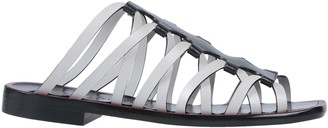 Altuzarra Sandals