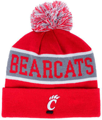 Top of the World Cincinnati Bearcats Radius Knit
