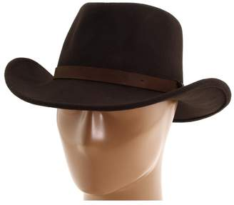 Durango M&F Western Cowboy Hats