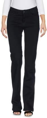 Pianurastudio Denim pants - Item 42619740OH
