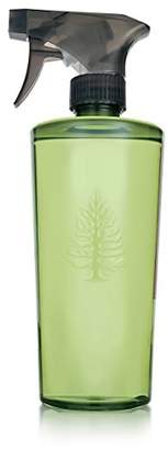 Thymes Frasier Fir All-Purpose Cleaner - 16 Ounce Bottle