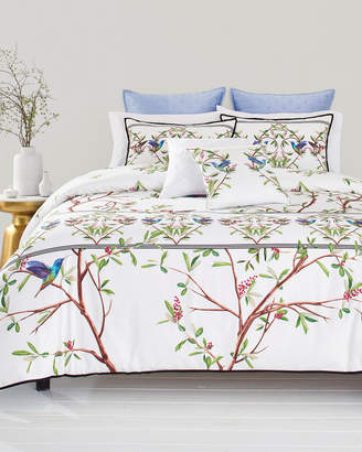 Ted Baker GROVEVE Highgrove queen size comforter