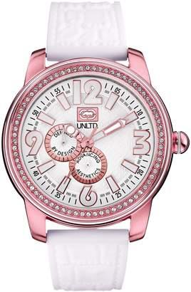 Ecko Unlimited MK3227, Women's Watch