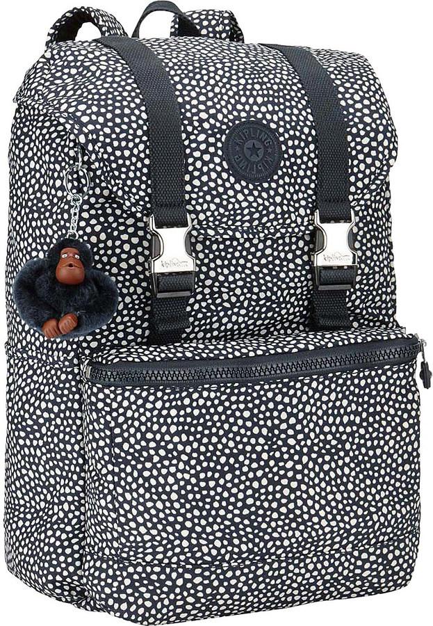 KiplingKipling Experience medium rucksack