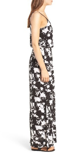 Women's Lush Knit Maxi Dress 5