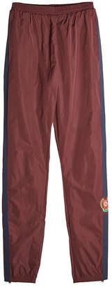 Yeezy Crest Windbreaker Sweatpants
