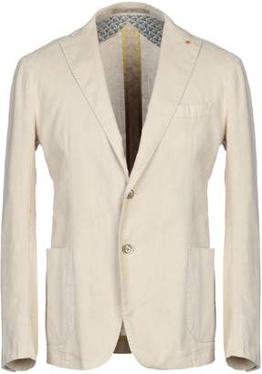 JERRY KEY Blazers - Item 49390896OX
