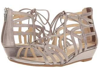 Isola Elisia Women's Sandals