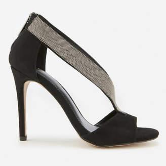 Carvela Women's Griffin Heeled Sandals