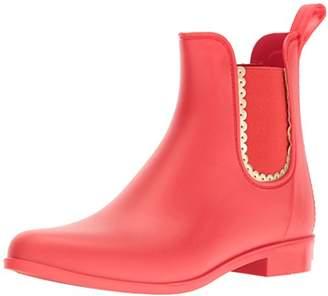 Jack Rogers Women's Sallie Rain Boot