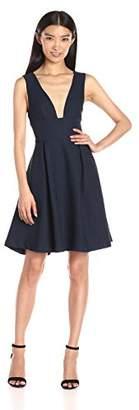 Keepsake The Label Women's Shake up Dress