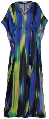 Matthew Williamson Long dresses - Item 34922089CR