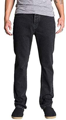 KR3W Men's K Standard Taper Fit