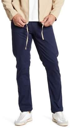 Theory Haydin Je Jeans