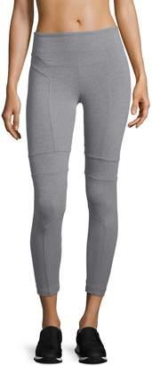 Koral Activewear Women's Pitcher High Rise Legging