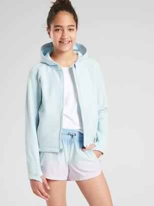 Athleta Girl Everyday Vibe Jacket