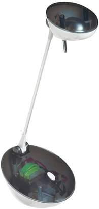 Dainolite Translucent Desk Lamp