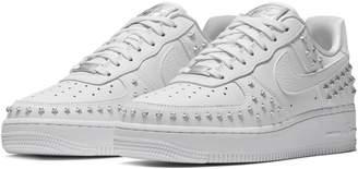Nike Force 1 '07 XX Sneaker