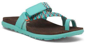 Adjustable Strap Comfort Sport Sandals