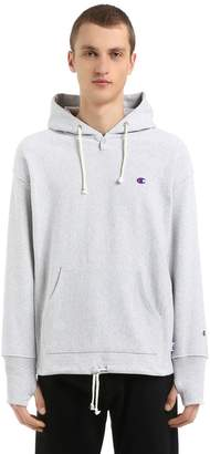 Champion Beams Hooded Sweatshirt