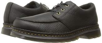 Dr. Martens Lubbock Men's Boots