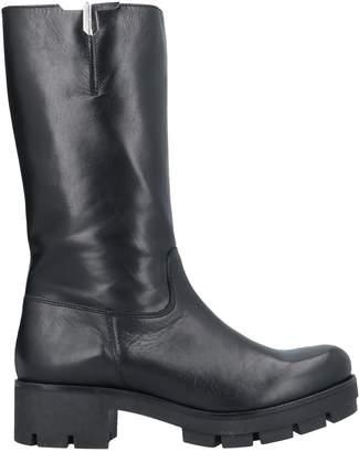 Geste Proposition Boots - Item 11734473JR