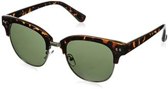 A. J. Morgan A.J. Morgan Mmm Square Sunglasses