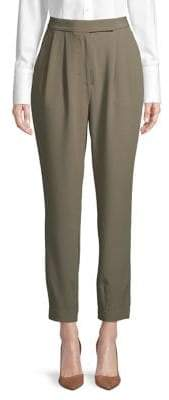C/Meo Cmeo Collective Against You Slim Trousers