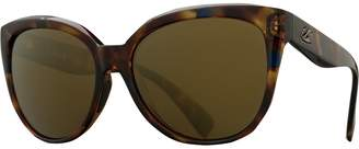 Kaenon Lina Polarized Sunglasses - Women's
