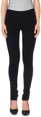 LGB Leggings - Item 36833445JB