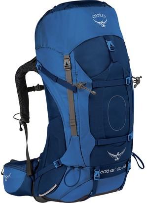 Aether Osprey Packs AG 60L Backpack