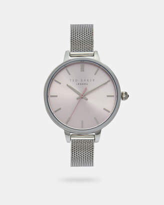 Ted Baker FREAS Bow detail watch