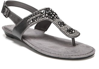 LifeStride Salma Women's Sandals