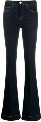 Pinko Paige jeans