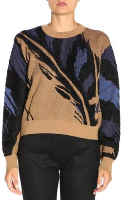 Just Cavalli Sweater Sweater Women