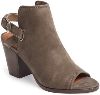 Frye 'Dani Shield' Sandal