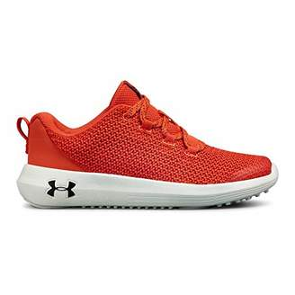 Under Armour Boys' Pre School Ripple Sneaker